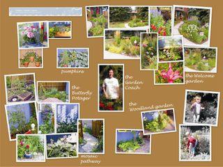 Garden1c