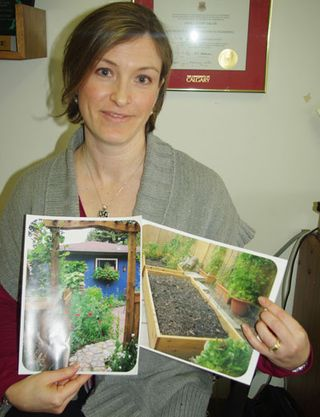 Calgary Garden Coach: Other resources